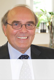 Dr. Hans-Joachim Frieg